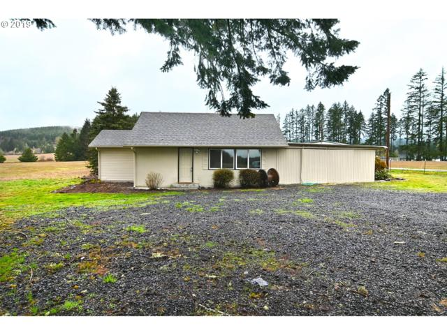 23043 W Sheffler Rd, Elmira, OR 97437 (MLS #19679092) :: The Galand Haas Real Estate Team