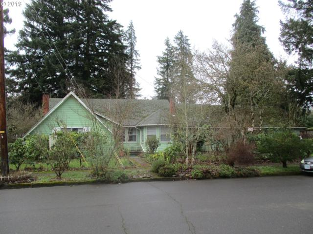 757 N 10TH St, Cottage Grove, OR 97424 (MLS #19679301) :: The Lynne Gately Team