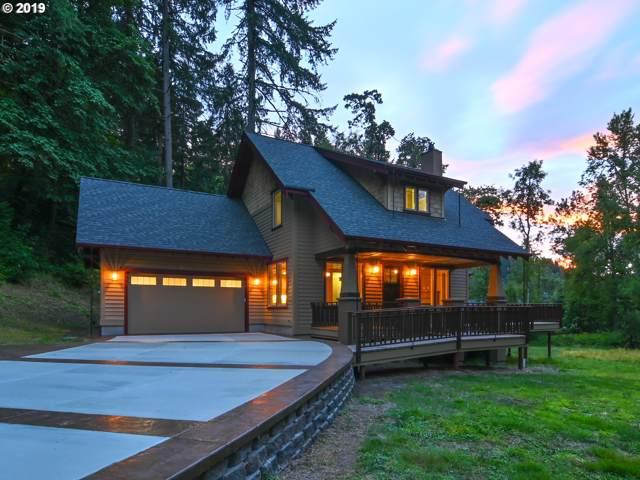 2865 Riverview St, Eugene, OR 97403 (MLS #19679502) :: Premiere Property Group LLC