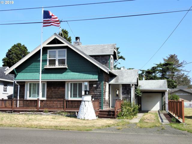 1303 263RD Pl, Ocean Park, WA 98640 (MLS #19679809) :: R&R Properties of Eugene LLC