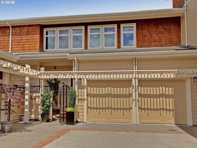 3083 NW Montara Loop, Portland, OR 97229 (MLS #19680470) :: Song Real Estate