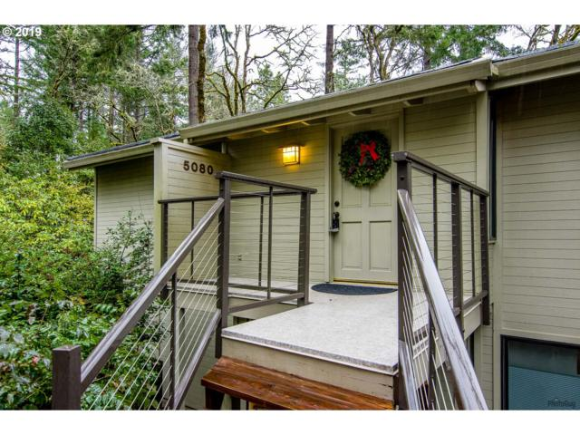 5080 Mahalo Dr, Eugene, OR 97405 (MLS #19680793) :: Fox Real Estate Group
