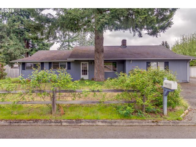 4213 NE 138TH Ave, Vancouver, WA 98682 (MLS #19681003) :: Gustavo Group