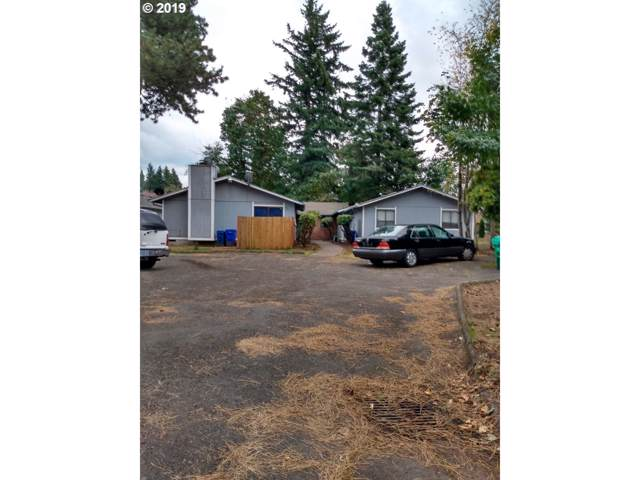 18324 NE Wasco St, Portland, OR 97230 (MLS #19681082) :: Next Home Realty Connection