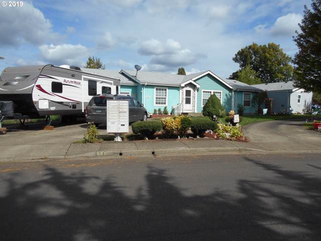 639 Comstock Ave, Woodburn, OR 97071 (MLS #19681204) :: Brantley Christianson Real Estate