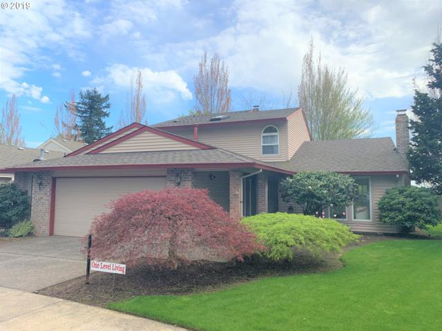 15707 SE 35TH St, Vancouver, WA 98683 (MLS #19681300) :: McKillion Real Estate Group