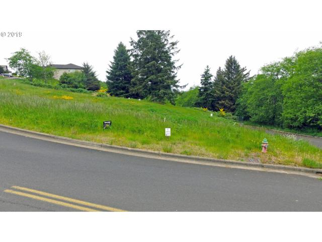 13 Reddekopp Rd #13, Pacific City, OR 97135 (MLS #19681464) :: Cano Real Estate
