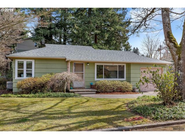 4010 SE 116TH Ave, Portland, OR 97266 (MLS #19682035) :: Change Realty