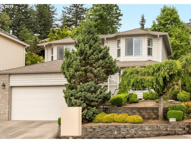 3227 SW Corbeth Ln, Troutdale, OR 97060 (MLS #19682410) :: Matin Real Estate Group
