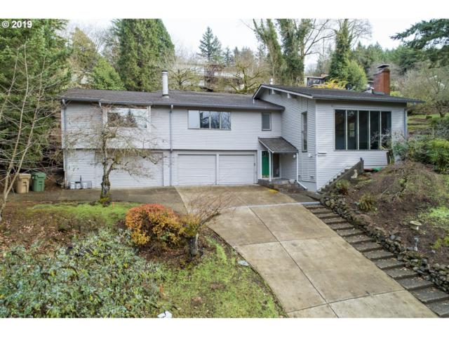 17897 Sundown Ct, Lake Oswego, OR 97034 (MLS #19682693) :: McKillion Real Estate Group