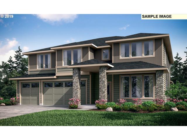 3215 NE Mallard St Lot46, Camas, WA 98607 (MLS #19683479) :: Fox Real Estate Group