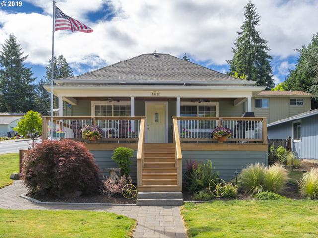 15712 SW Willamette St, Sherwood, OR 97140 (MLS #19683580) :: McKillion Real Estate Group