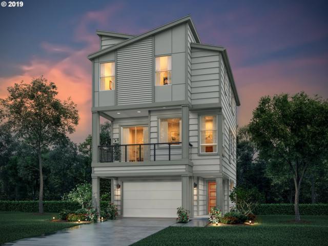 935 SW Adrian Ter, Beaverton, OR 97003 (MLS #19683655) :: TK Real Estate Group