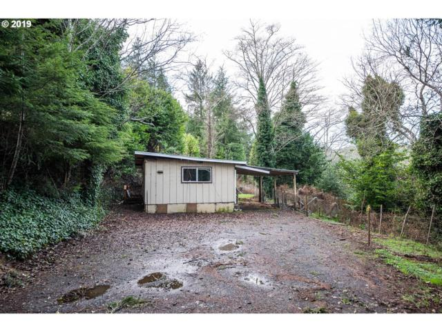 Coos Bay, OR 97420 :: Cano Real Estate