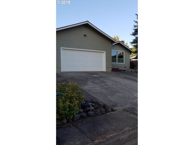 1835 Ruby Ct, Sutherlin, OR 97479 (MLS #19684457) :: Townsend Jarvis Group Real Estate