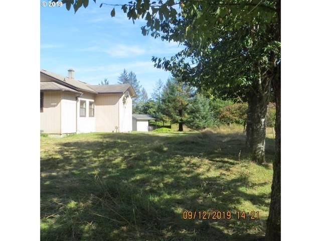 92795 Simonsen Rd, Astoria, OR 97103 (MLS #19684497) :: Brantley Christianson Real Estate