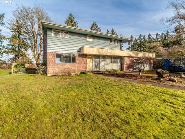 7610 NE 14TH St, Vancouver, WA 98664 (MLS #19684685) :: Cano Real Estate