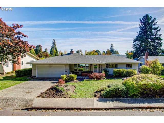 1400 NW Thomsen Ln, Mcminnville, OR 97128 (MLS #19685198) :: Cano Real Estate