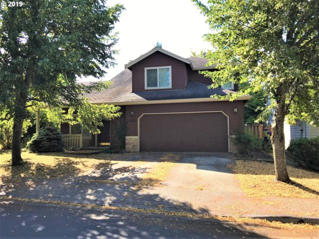 17828 SW Galewood Dr, Sherwood, OR 97140 (MLS #19685315) :: Fox Real Estate Group