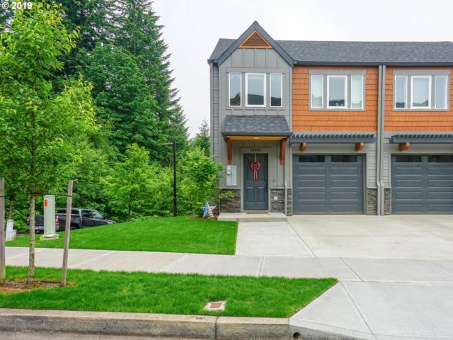 16845 Chula Vista Ave, Sandy, OR 97055 (MLS #19685367) :: TK Real Estate Group