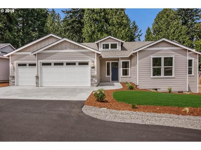 20738 NE Wistful Vista Dr, Fairview, OR 97024 (MLS #19685373) :: Fox Real Estate Group