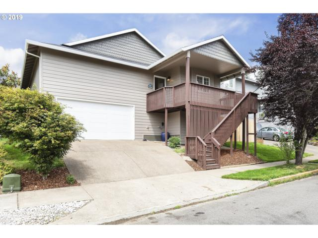 13428 SE Piper Dr, Happy Valley, OR 97086 (MLS #19685793) :: The Lynne Gately Team