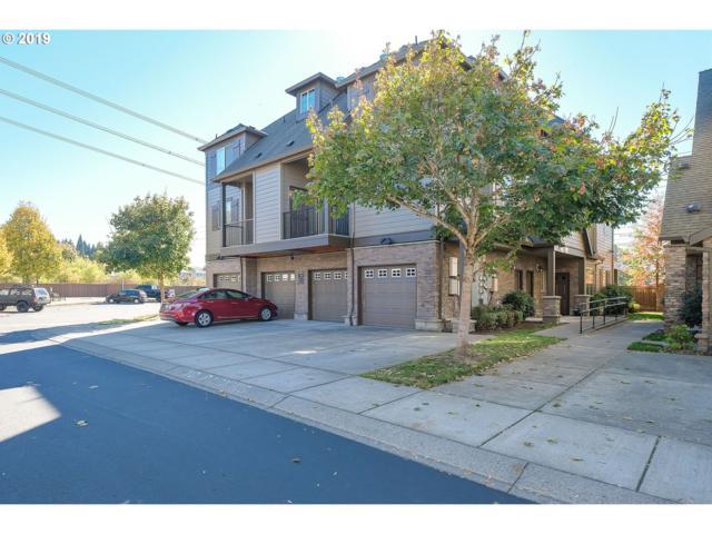 21232 NW Miriam Way, Hillsboro, OR 97006 (MLS #19685810) :: McKillion Real Estate Group