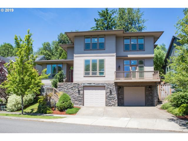 10235 NW Skyline Heights Dr, Portland, OR 97229 (MLS #19686977) :: Cano Real Estate