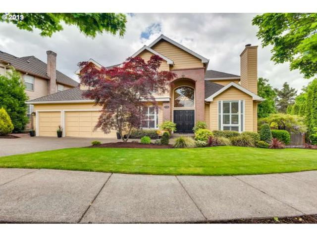 5728 Bay Creek Dr, Lake Oswego, OR 97035 (MLS #19687192) :: TK Real Estate Group