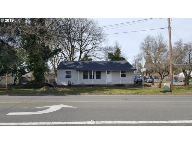 6324 NE Hazel Dell Ave, Vancouver, WA 98665 (MLS #19687440) :: TLK Group Properties