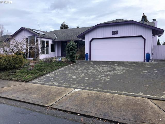 6010 NW 208TH Ave, Portland, OR 97229 (MLS #19687491) :: R&R Properties of Eugene LLC