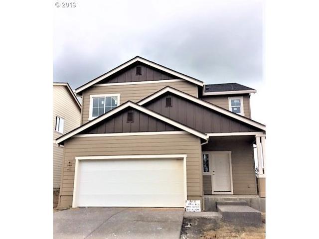 2906 S Cherry Grove Way, Ridgefield, WA 98642 (MLS #19687881) :: Fox Real Estate Group