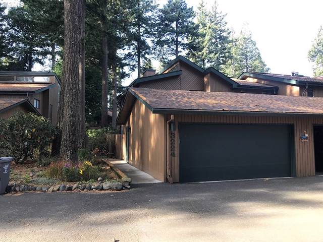 3224 SE 153RD Ave, Portland, OR 97236 (MLS #19688516) :: Townsend Jarvis Group Real Estate