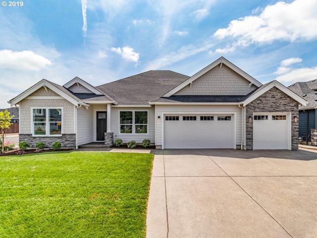 5113 NE 142ND St, Vancouver, WA 98686 (MLS #19689121) :: Cano Real Estate