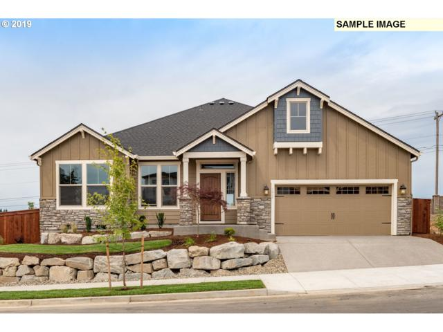 SW Gabriel St, Tigard, OR 97003 (MLS #19689451) :: Territory Home Group