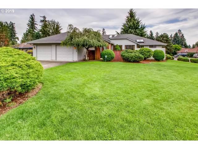 16805 SE 35TH Cir, Vancouver, WA 98683 (MLS #19689667) :: Homehelper Consultants