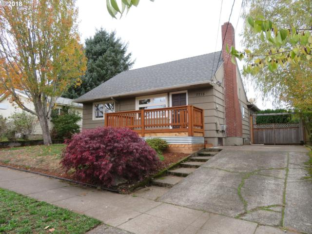 7715 SE Clay St, Portland, OR 97215 (MLS #19690070) :: The Liu Group