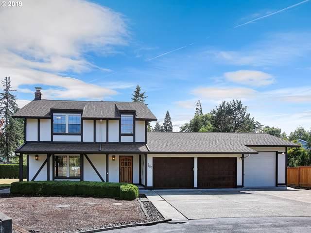 7850 SW Obrien St, Portland, OR 97223 (MLS #19690086) :: Change Realty