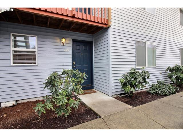 4000 NE 109TH Ave #179, Vancouver, WA 98682 (MLS #19690221) :: Next Home Realty Connection