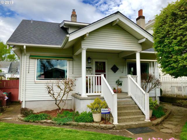 4040 N Overlook Ter, Portland, OR 97227 (MLS #19690295) :: Stellar Realty Northwest