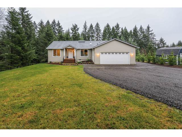 191 Bugatti Ln, Woodland, WA 98674 (MLS #19690442) :: Fox Real Estate Group