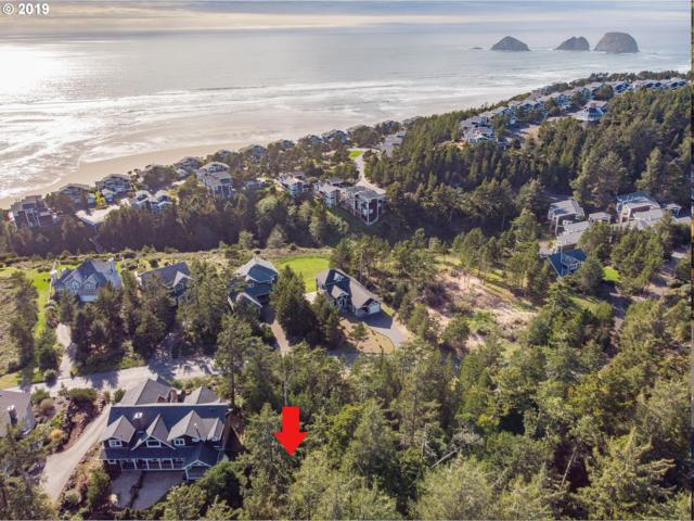 Fall Creek Dr, Oceanside, OR 97134 (MLS #19690569) :: TK Real Estate Group