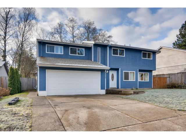 8640 SW Greensward Ln, Tigard, OR 97224 (MLS #19690823) :: TLK Group Properties