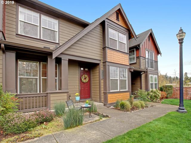 7210 NE Stoneybrook St, Hillsboro, OR 97124 (MLS #19691031) :: Song Real Estate