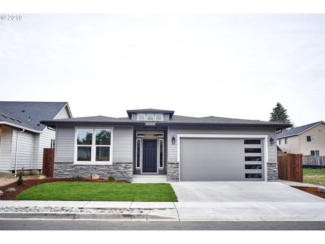 10902 NE 122ND Pl, Vancouver, WA 98682 (MLS #19691126) :: Cano Real Estate