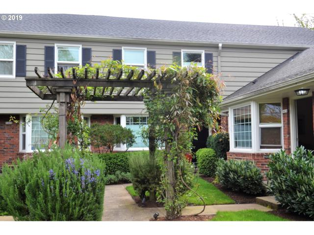 5414 SE Milwaukie Ave, Portland, OR 97202 (MLS #19691147) :: The Galand Haas Real Estate Team