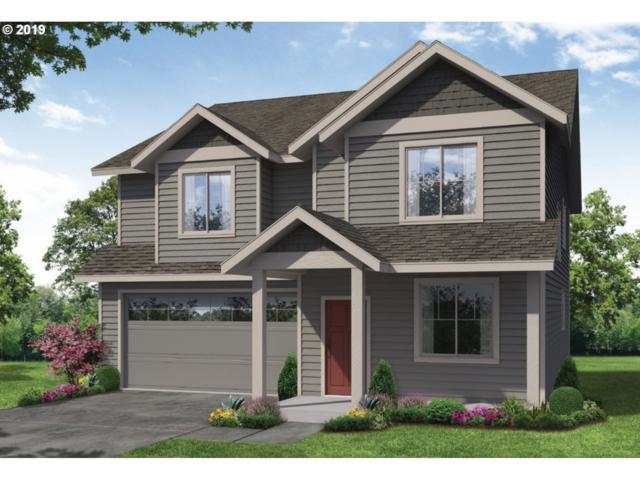 5093 Skylab Ave NE, Salem, OR 97305 (MLS #19691272) :: TK Real Estate Group