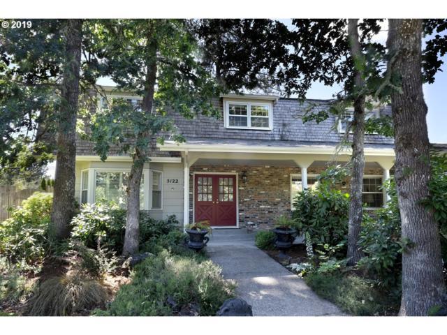 5122 Imperial St, Eugene, OR 97405 (MLS #19691413) :: Song Real Estate