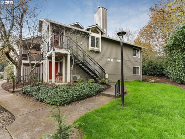 86 Kingsgate Rd I-204, Lake Oswego, OR 97035 (MLS #19691481) :: TLK Group Properties