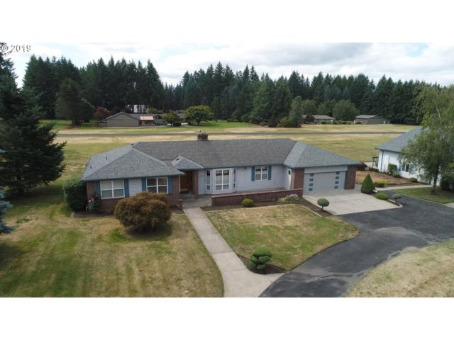 11711 NE 269TH St, Battle Ground, WA 98604 (MLS #19691585) :: Cano Real Estate